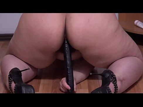 Real voyeur porn videos