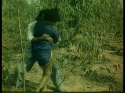Free nonton vidio bokep UNCENSORED force SCENE–BINDAS LADKI