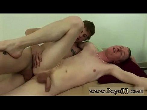 Girl sucking on a guys dick