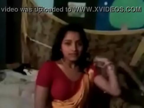Www xvideos com wife