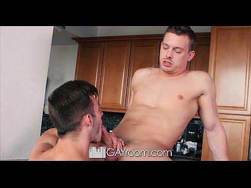 Gays Transando Bem Gostoso No Porno
