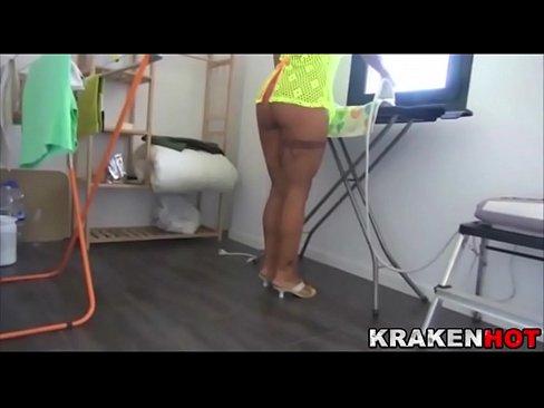 voyeur xxx videos big dicks on webcam
