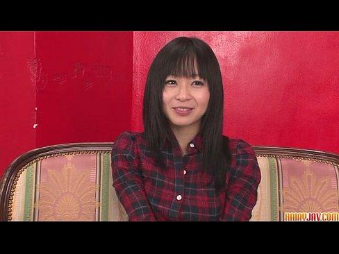 Amateur japanese women masturbating video