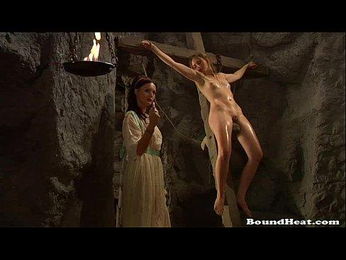 Femjoy irish girls nude