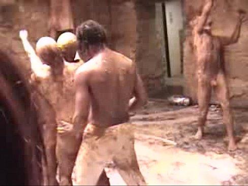 Videodança – RENATO VIEIRA CIA DE DANÇA – Dança Em TrânsitoXXX Sex Videos 3gp