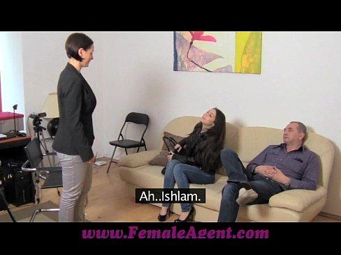 Порно зрелые русские в, фото секс с юной моделью