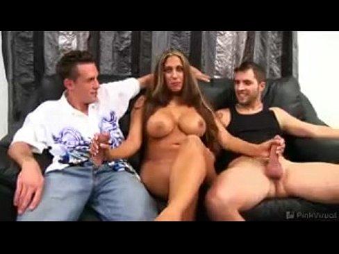 Nude photos bollywood actresses ass