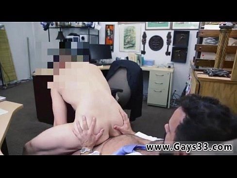 Erotic twink stud massage stories