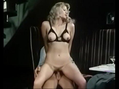 Porno Kurzfilm