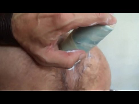remarkable, very slut wife latina creampie compilation something and