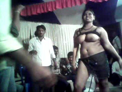 Xxx indiai telugu szex videók