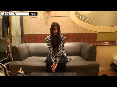 Yamada Moe japanese amateur sex(shiroutotv)XXX Sex Videos 3gp