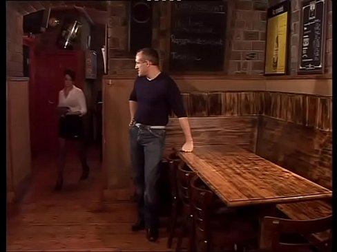 Italian classic porn: Pornstars of Xtime.tv Vol. 27