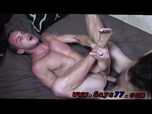 Teen boys sex videos thumbs