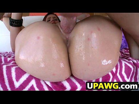 Big Fat Granny Tits