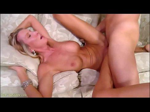 Dawson miller porn tube