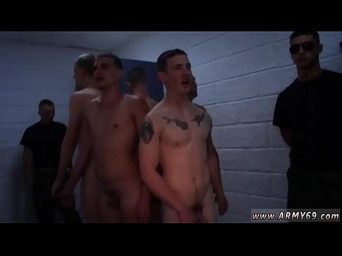 Military gay juicy twinks img
