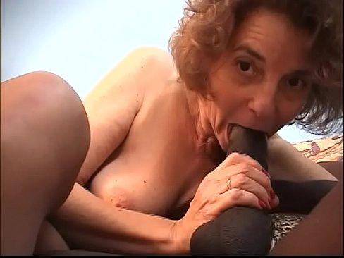 Goglebig brest sexyy brazzer