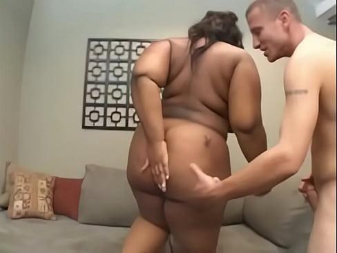 Ex-wife video nude