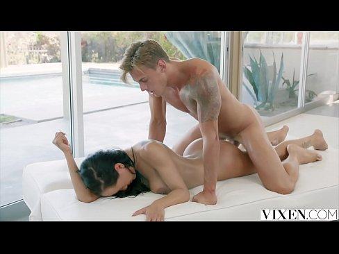 Camsex99 Hot And Tight Latina Cheats On Boyfriend