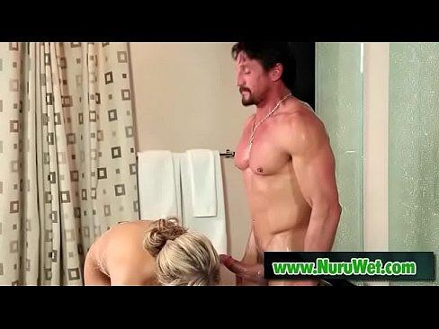 Arab sexy fucking girls