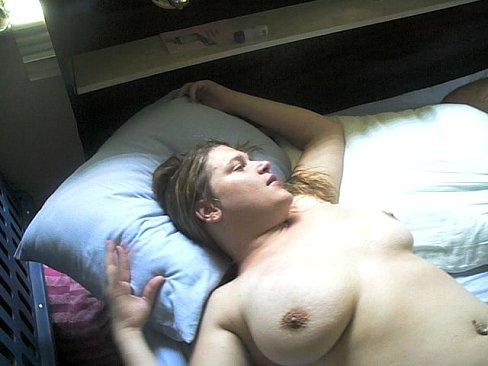 fantasy Amateur wife