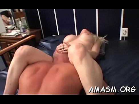 domination xxx Female video
