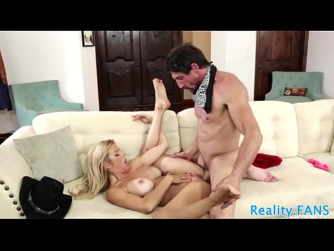 Hot amateur nice milf hard fucked deeply in realsex motion