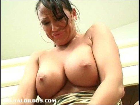 Sexy malaysia girls vagina