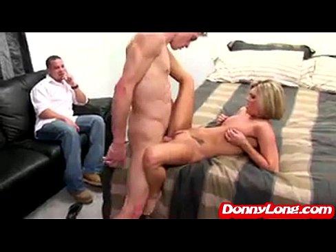 Amateur Wife Husband Fucking