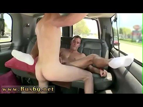 Ehow Sex