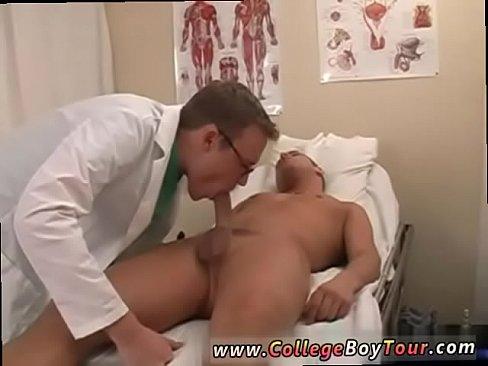 Teen tranny fuck boy