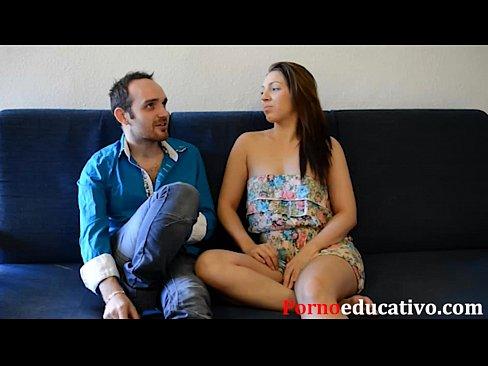 Pamela in porno xxx