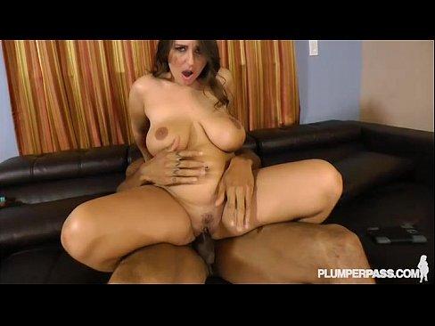 Big ass booty porn star