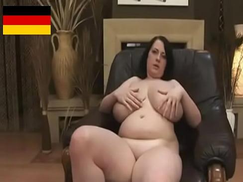 Videor RedTube