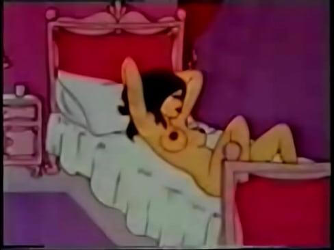 Sexy BBW Porn Tube