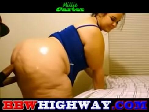 Bbw highway xxx