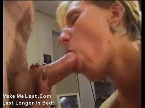 Homegirl has nice tits