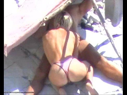Sexy Hidden Cams