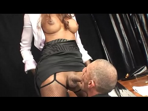 are not abby rode gets big tits fondled and sucks cock for council how can