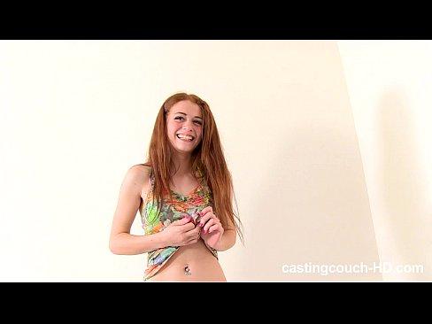 CastingCouch-HD – Alecia