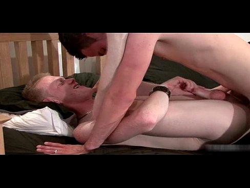Free porn gay hardcore