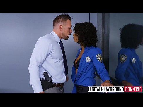 Download vidio sex  DigitalPlayground Boss Bitches Episode 1 (Misty Stone, Johnny Castle)