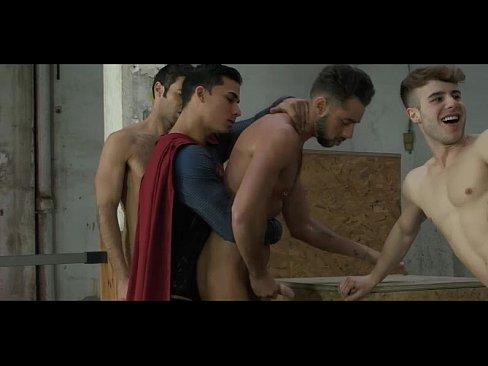 Hard ebony films stacey dildo porn tube videos_6914