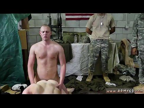 Gay Tumblr Sex Video