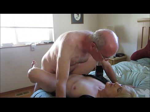 Old sex pics