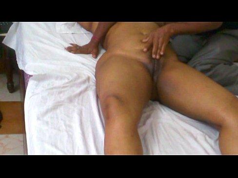 nude-bhabhi-massage-fuck-straight