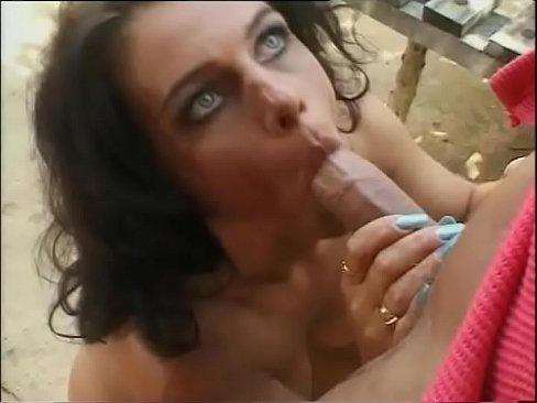 Pornstars Doing Their Best Vol. 10