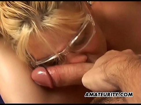 Amateur latina loves sucking uncut cock xnxx indian porn videos