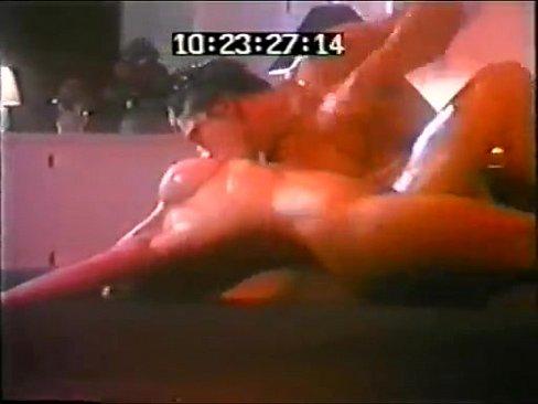 Hardcore videos Nikki fritz